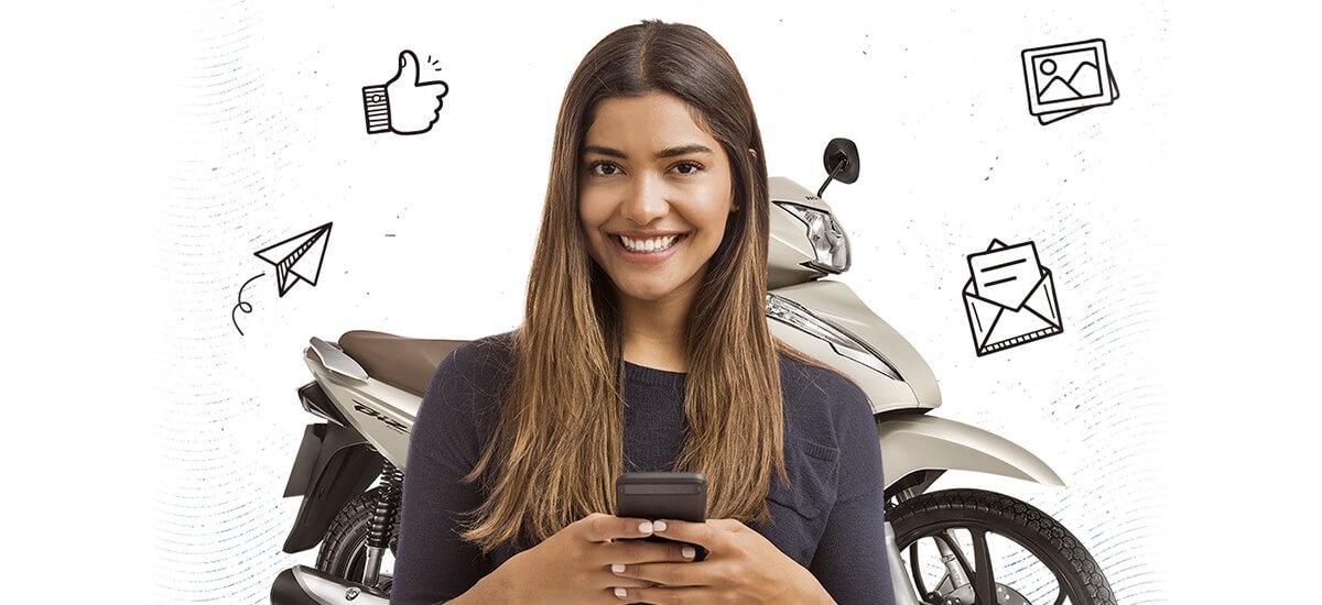 5 riscos de comprar peças paralelas para equipar sua moto
